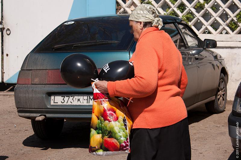 открытие Tele2 В Уральске