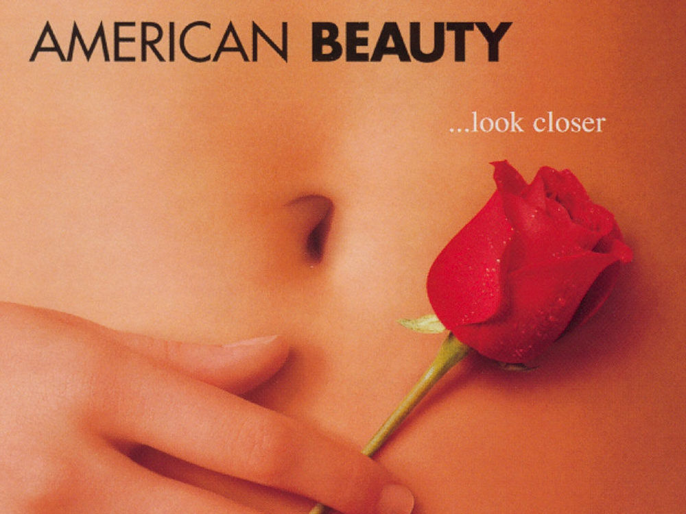 american beuty Find album reviews, stream songs, credits and award information for american beauty [original soundtrack] - original soundtrack on allmusic - 1999 - the soundtrack to sam mendes' american beauty&hellip.