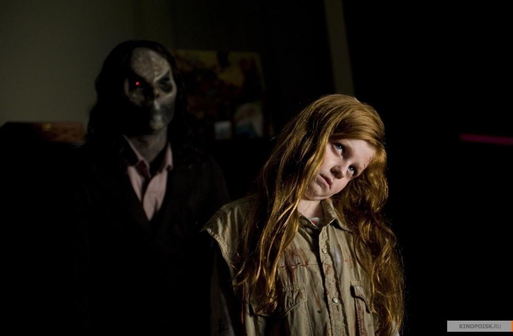 скачать самые страшные фильмы ужасов топ 10 Prakard